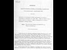 Romastilly 2 luglio 1812 1595094447-romastilly-2