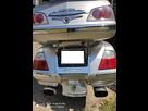 Dash Cam moto  1596279263-img1
