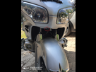 Dash Cam moto  1596279272-img2