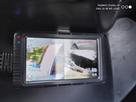 Dash Cam moto  1596279279-img-20200801-124820