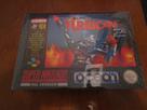[ESTIM] Super Turrican 2 super nintendo complet en TTBE 1597436526-img-1829