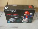 (Estimation)  Pack Mario Kart DS Tank 1598878298-dsc08367