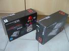 (Estimation)  Pack Mario Kart DS Tank 1598878308-dsc08370