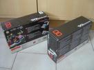 (Estimation)  Pack Mario Kart DS Tank 1598878320-dsc08371