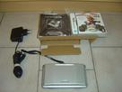 (Estimation)  Pack Mario Kart DS Tank 1598878320-dsc08372