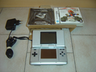 (Estimation)  Pack Mario Kart DS Tank 1598878321-dsc08373