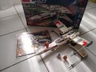 [VDS] Odroid XU4 256go - Ti89 Titanium - Lego Star Wars DC Marvel 1599155025-img-20200902-123119222
