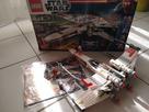 [VDS] Odroid XU4 256go - Ti89 Titanium - Lego Star Wars DC Marvel 1599155082-img-20200902-123153126