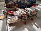 [VDS] Odroid XU4 256go - Ti89 Titanium - Lego Star Wars DC Marvel 1599155164-img-20200902-123157077-hdr