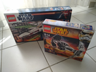 [VDS] Odroid XU4 256go - Ti89 Titanium - Lego Star Wars DC Marvel 1599155920-img-20200903-143420919