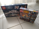 [VDS] Odroid XU4 256go - Ti89 Titanium - Lego Star Wars DC Marvel 1599156913-img-20200903-143445678