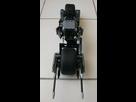 [VDS] Odroid XU4 256go - Ti89 Titanium - Lego Star Wars DC Marvel 1599158067-5