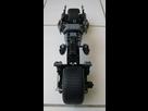 [VDS] Odroid XU4 256go - Ti89 Titanium - Lego Star Wars DC Marvel 1599158115-55