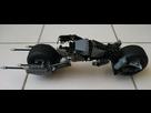 [VDS] Odroid XU4 256go - Ti89 Titanium - Lego Star Wars DC Marvel 1599158168-555