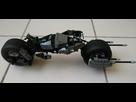 [VDS] Odroid XU4 256go - Ti89 Titanium - Lego Star Wars DC Marvel 1599158216-5555