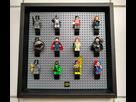 [VDS] Odroid XU4 256go - Ti89 Titanium - Lego Star Wars DC Marvel 1599822308-y