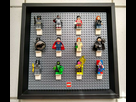 [VDS] Odroid XU4 256go - Ti89 Titanium - Lego Star Wars DC Marvel 1599822313-yy