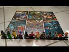 [VDS] Odroid XU4 256go - Ti89 Titanium - Lego Star Wars DC Marvel 1599822353-yyy