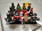 [VDS] Odroid XU4 256go - Ti89 Titanium - Lego Star Wars DC Marvel 1599822359-yyyy