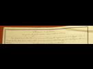 1599853100-wurtemberg-aout-1813-2.jpg - envoi d'image avec NoelShack
