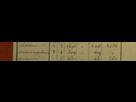 1599854284-wurtemberg-14-aout-1813-copie.jpg - envoi d'image avec NoelShack