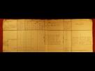 129e de Ligne 1599929773-aout-1812-1-corps-ga-2