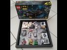[VDS] Odroid XU4 256go - Ti89 Titanium - Lego Star Wars DC Marvel 1600084239-img-20200914-131732934