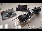 [VDS] Odroid XU4 256go - Ti89 Titanium - Lego Star Wars DC Marvel 1600084427-img-20200911-120514451-hdr