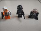 [VDS] Odroid XU4 256go - Ti89 Titanium - Lego Star Wars DC Marvel 1600159611-img-20200915-103048782