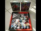 [VDS] Odroid XU4 256go - Ti89 Titanium - Lego Star Wars DC Marvel 1600423417-zzzz