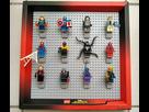 [VDS] Odroid XU4 256go - Ti89 Titanium - Lego Star Wars DC Marvel 1600423423-zzz