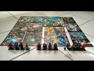 [VDS] Odroid XU4 256go - Ti89 Titanium - Lego Star Wars DC Marvel 1600423435-zz