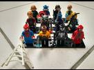 [VDS] Odroid XU4 256go - Ti89 Titanium - Lego Star Wars DC Marvel 1600423439-z