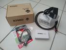 [VDS] Rétrogaming Odroid XU4 256go / Dualshock 3 1600639059-img-20200920-133713415