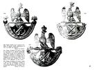 Plaques de shako, artillerie de marine 1601326852-aigles-et-shakos-du-1er-empire-uniformes-70