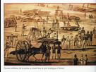 Plaques de shako, artillerie de marine 1601328519-marine-ouvriers-port-anvers
