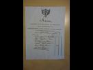 Instruments de musique de la Grande Armee 1601930408-raoux-fournisseur-en-instruments-de-musique-document