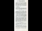 Instruments de musique de la Grande Armee 1601935426-la-livree-imperiale-scfh-1955-3-1