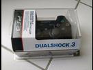 [VDS] Rétrogaming Odroid XU4 256go / Dualshock 3 1602249339-s-l160000
