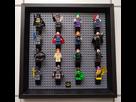 [VDS] LEGO Minifigs DC Marvel Star Wars BD Tintin 1602525230-img-20201012-123908829