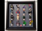 [VDS] LEGO Minifigs DC Marvel Star Wars BD Tintin 1602525244-img-20201012-123157776