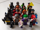 [VDS] LEGO Minifigs DC Marvel Star Wars BD Tintin 1602525260-img-20201012-133453201