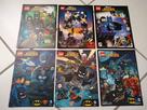 [VDS] LEGO Minifigs DC Marvel Star Wars BD Tintin 1602525486-img-20201012-135314239