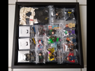 [VDS] LEGO Minifigs DC Marvel Star Wars BD Tintin 1602525494-img-20201012-140125369