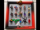 [VDS] LEGO Minifigs DC Marvel Star Wars BD Tintin 1602525872-img-20201012-140327689