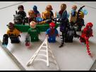 [VDS] LEGO Minifigs DC Marvel Star Wars BD Tintin 1602525897-img-20201012-142324747