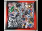 [VDS] LEGO Minifigs DC Marvel Star Wars BD Tintin 1602525914-img-20201012-145805959