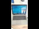 [VDS]HP Elitebook 840G1 i5 4Glte 8 Go SSD 240 Go batterie HP neuve 1602933181-p-20201012-134202