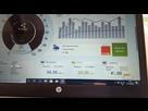 [VDS]HP Elitebook 840G1 i5 4Glte 8 Go SSD 240 Go batterie HP neuve 1602933246-p-20201012-135416-li