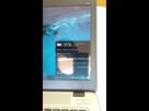 [VDS]HP Elitebook 840G1 i5 4Glte 8 Go SSD 240 Go batterie HP neuve 1602933258-p-20201012-134223